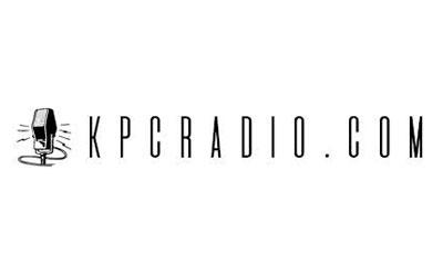 KPC Radio