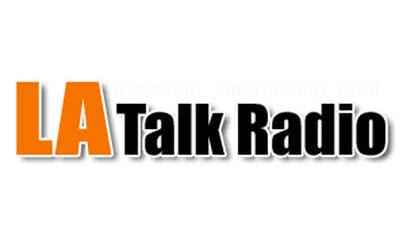 LA Talk Radio